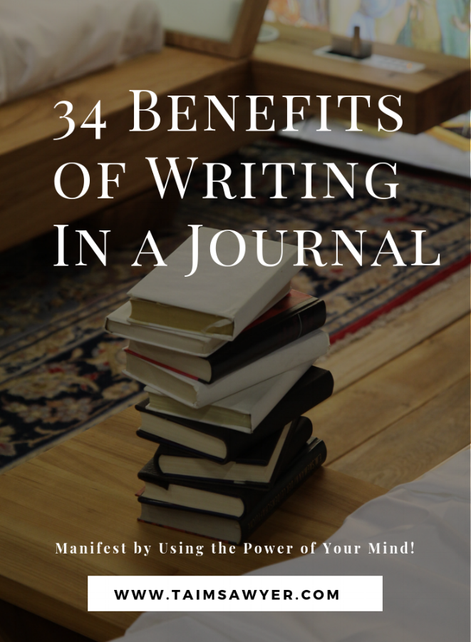 34 Benefits Journal.png