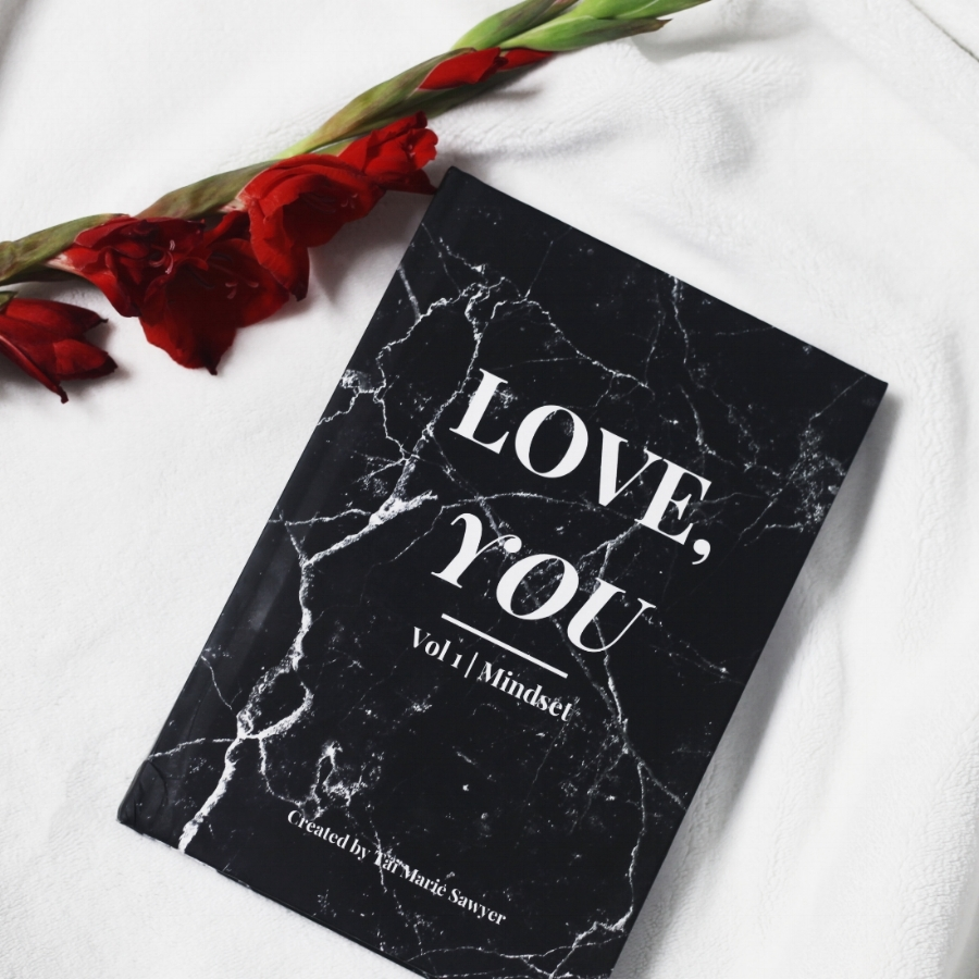 LOVE_YOU_JOURNAL 1
