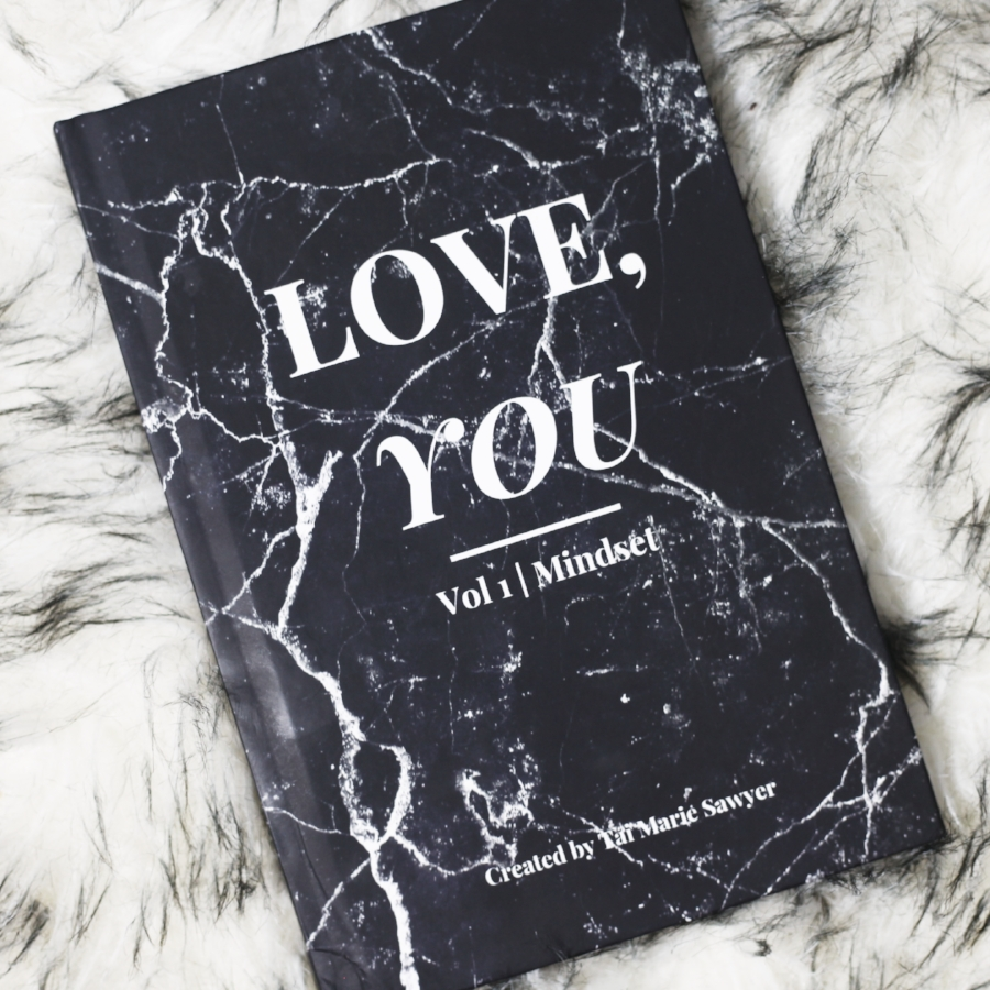 LOVE_YOU_JOURNAL 6