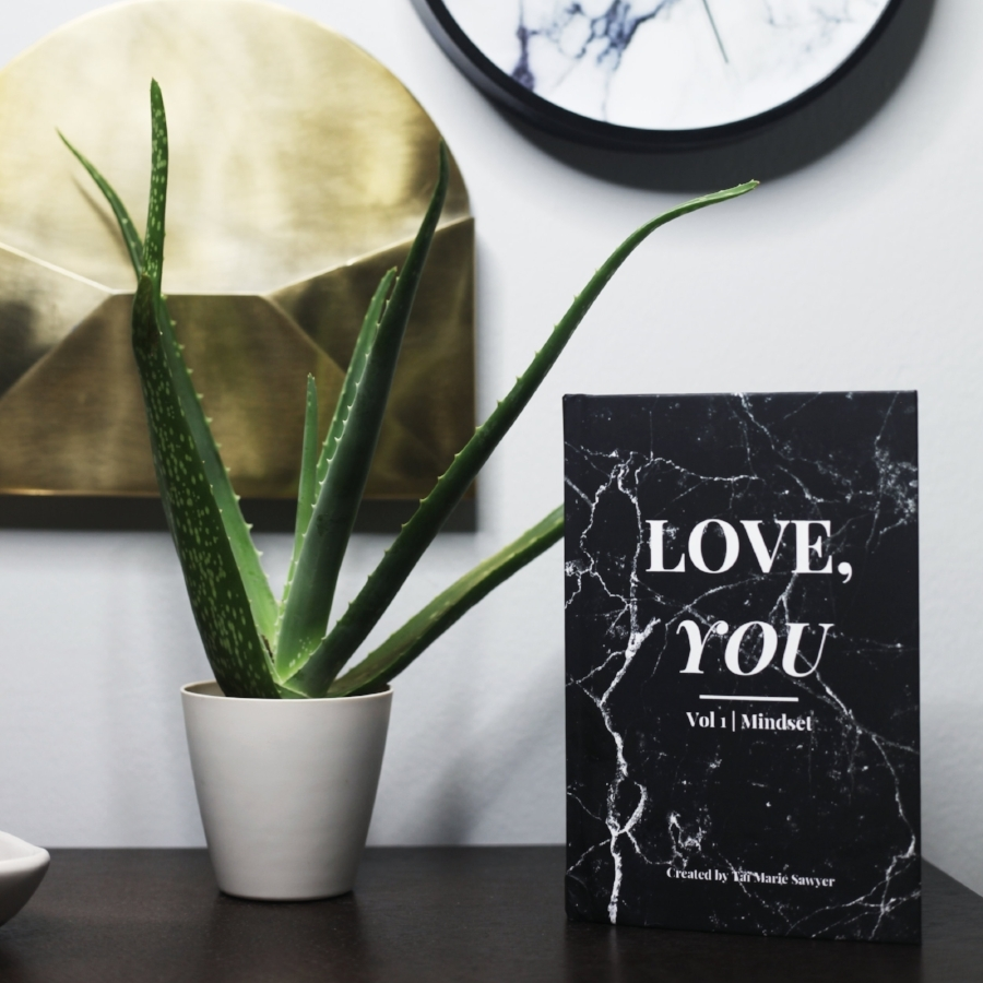 LOVE_YOU_JOURNAL 2