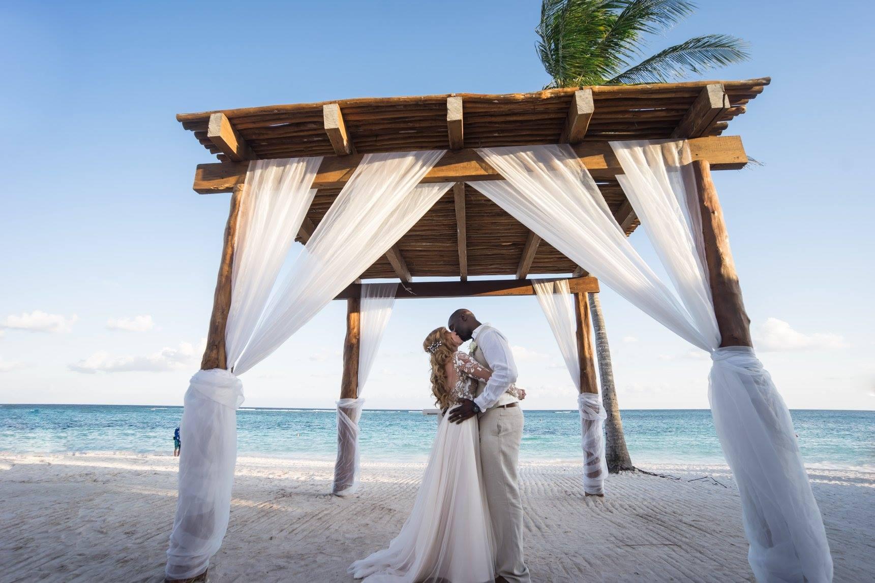 Bolding Wedding.jpg