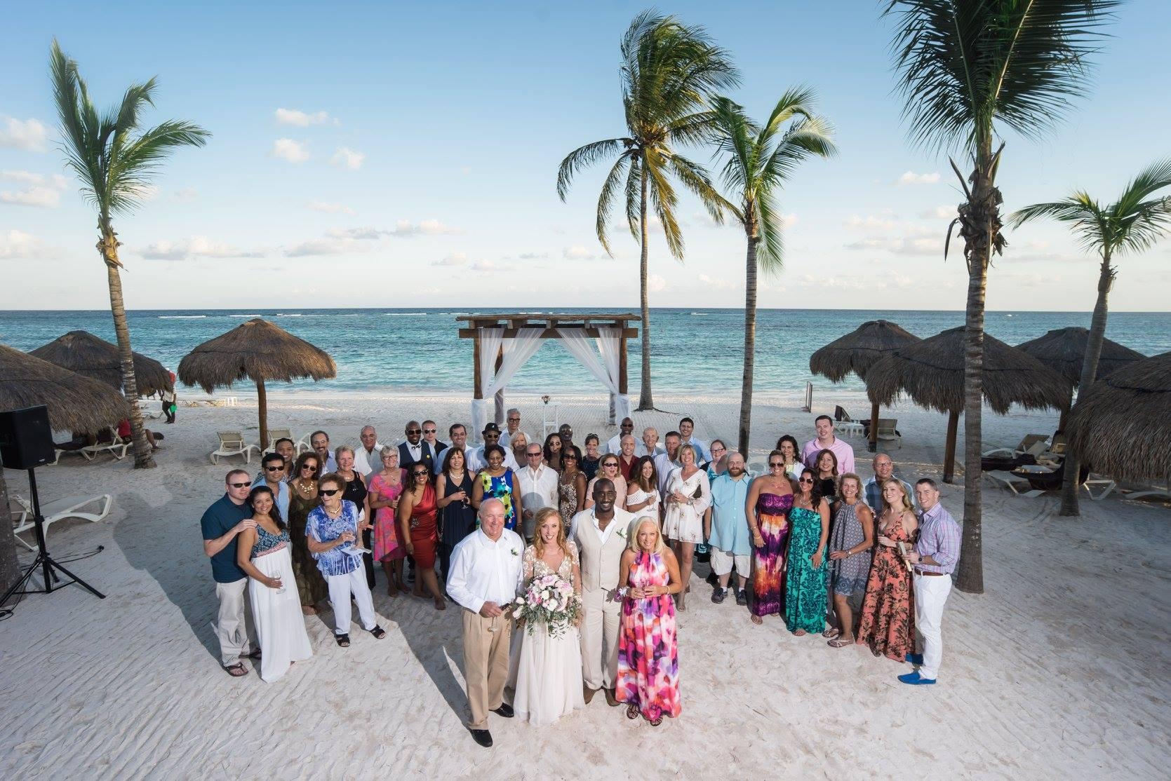 Boldon Wedding 2.jpg