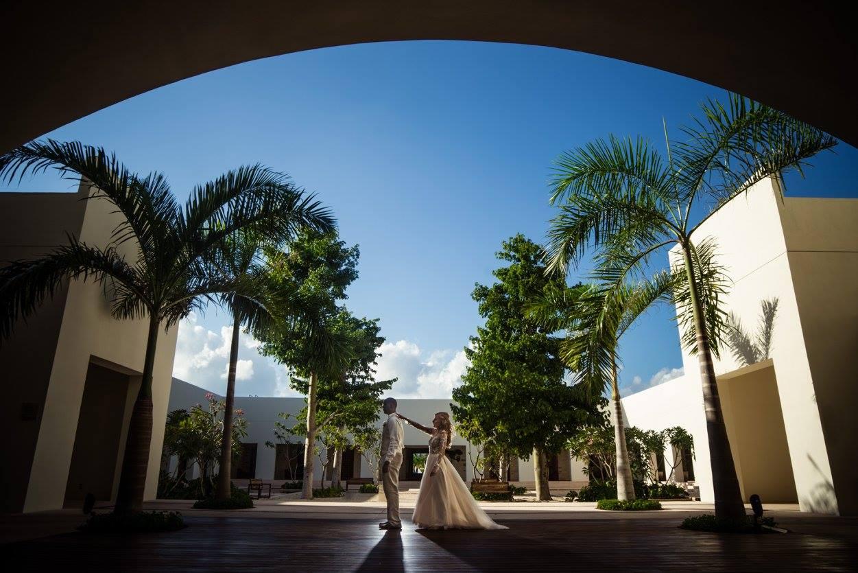 Boldon Wedding 5.jpg