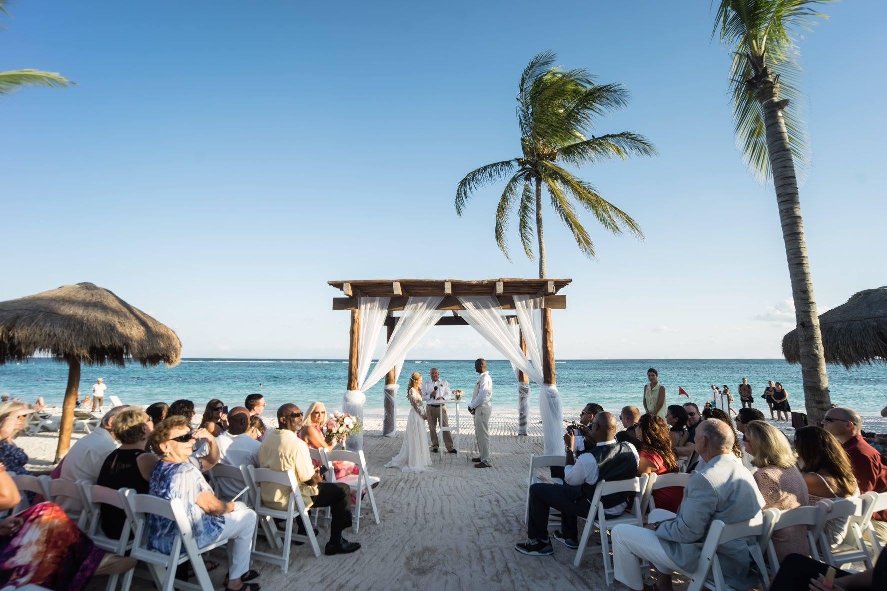 Boldon Wedding.jpg