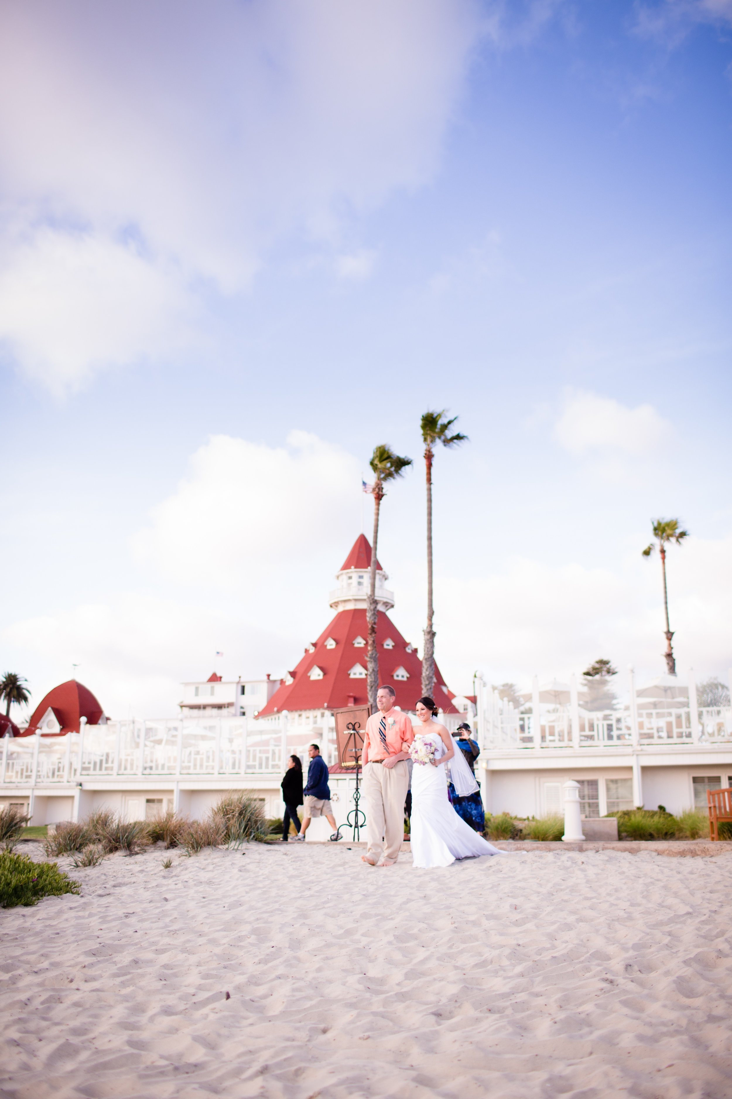 Jessica Doten  Wedding 3.jpg