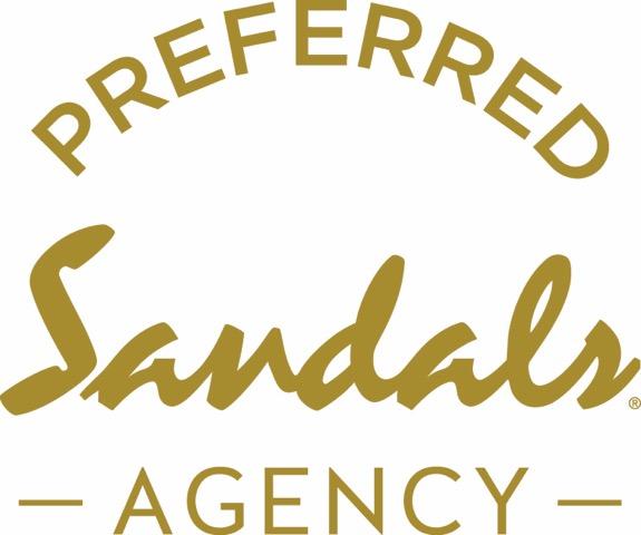 6. PSA Logo.jpg