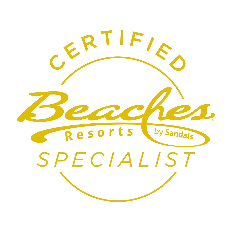 Certified Beaches Specialist Logo_gold[5].jpg