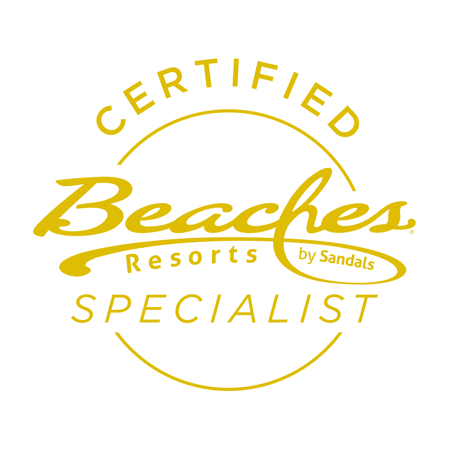 Certified Beaches Specialist Logo_gold[5].jpg