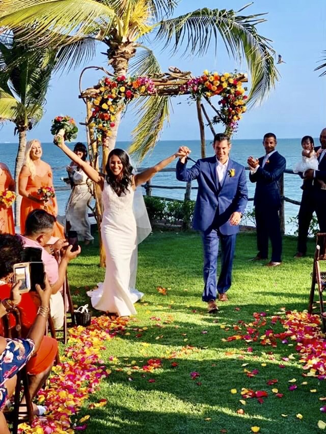 Trish Wedding 4.jpg