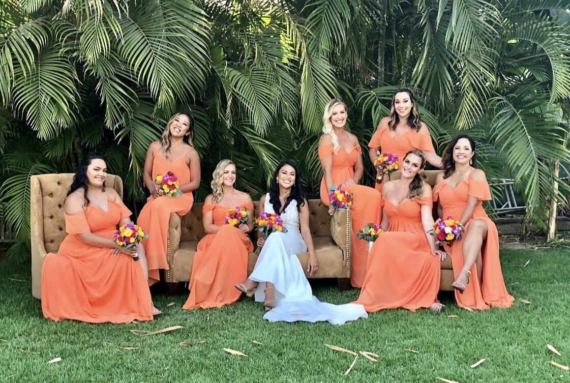Trish Wedding 6.jpg