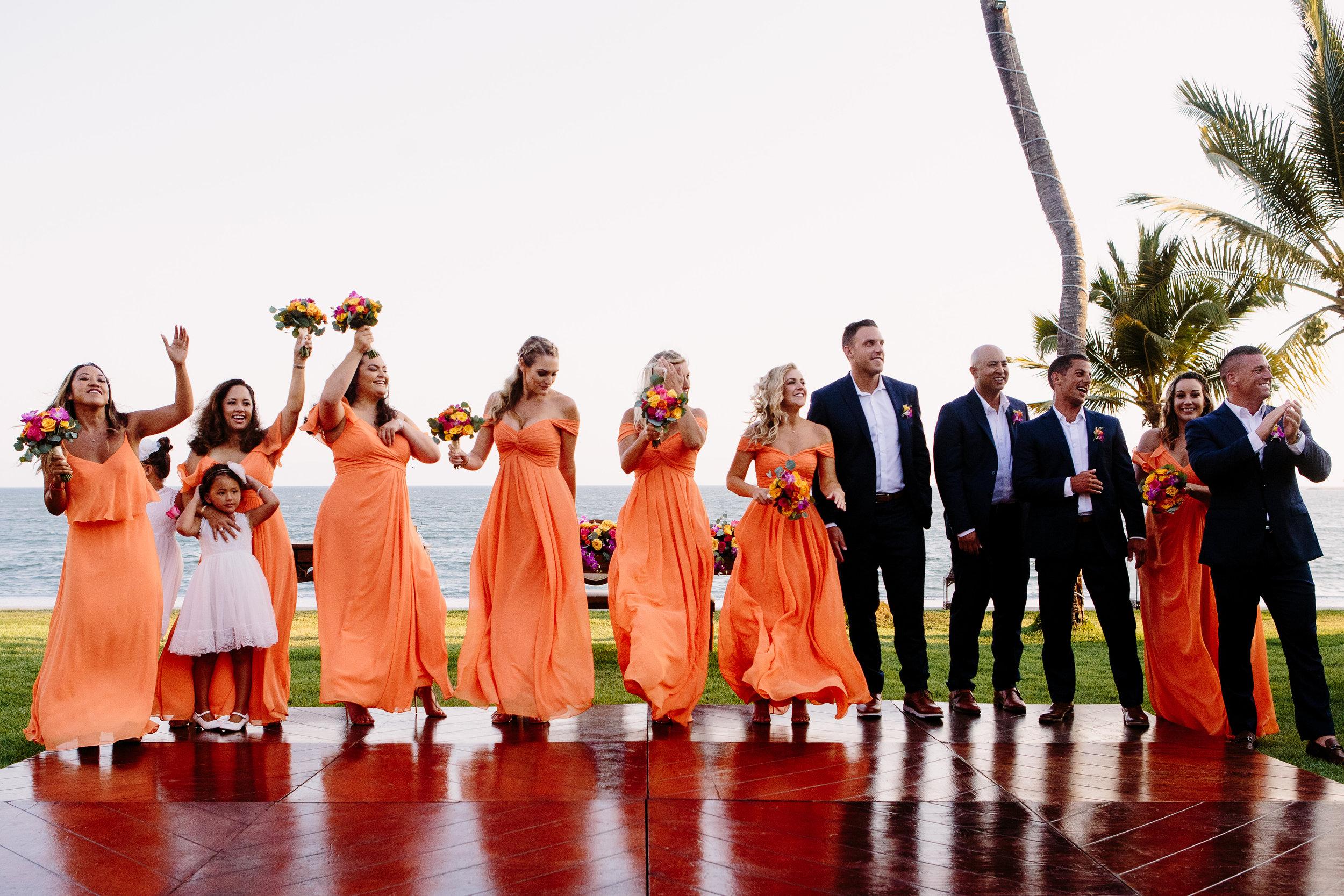 Taryn Baxter Photographer_Trisha+TJ_Wedding-493.jpg