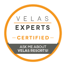 Velas Resorts.png