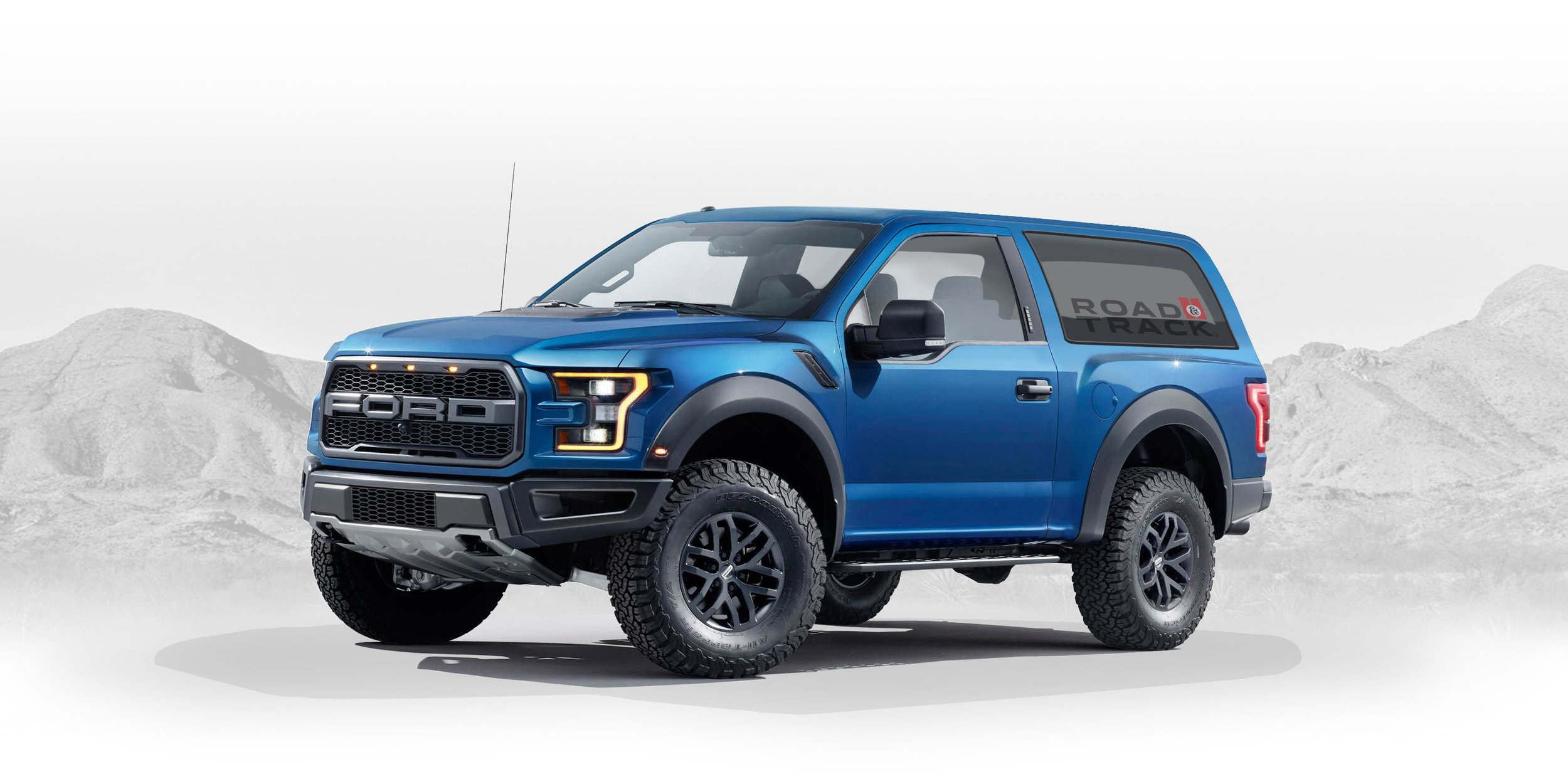 1464285572-2020-fordsvt-bronco-2dr-blue.jpeg