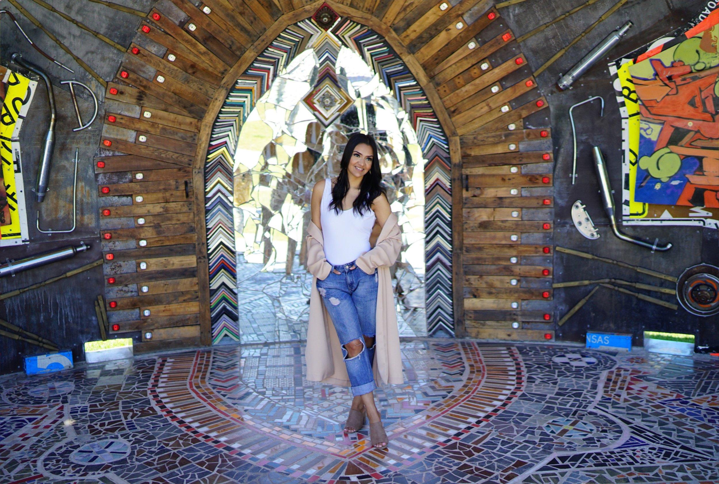 Vanessa Guerrero_Soy Texas.jpg