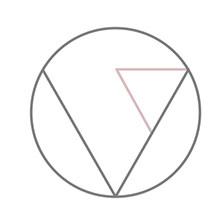 V logo.jpg