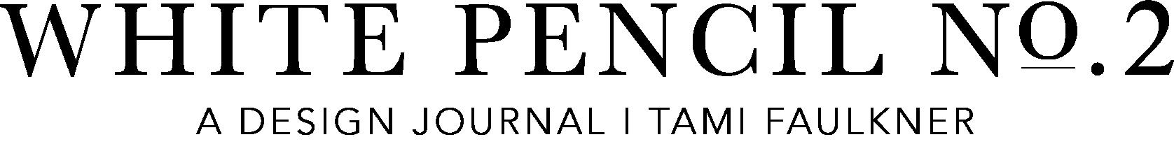 WhitePencil_Logo.png