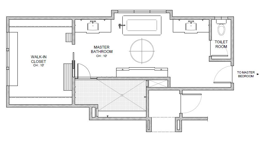 FLOOR PLAN OPTION