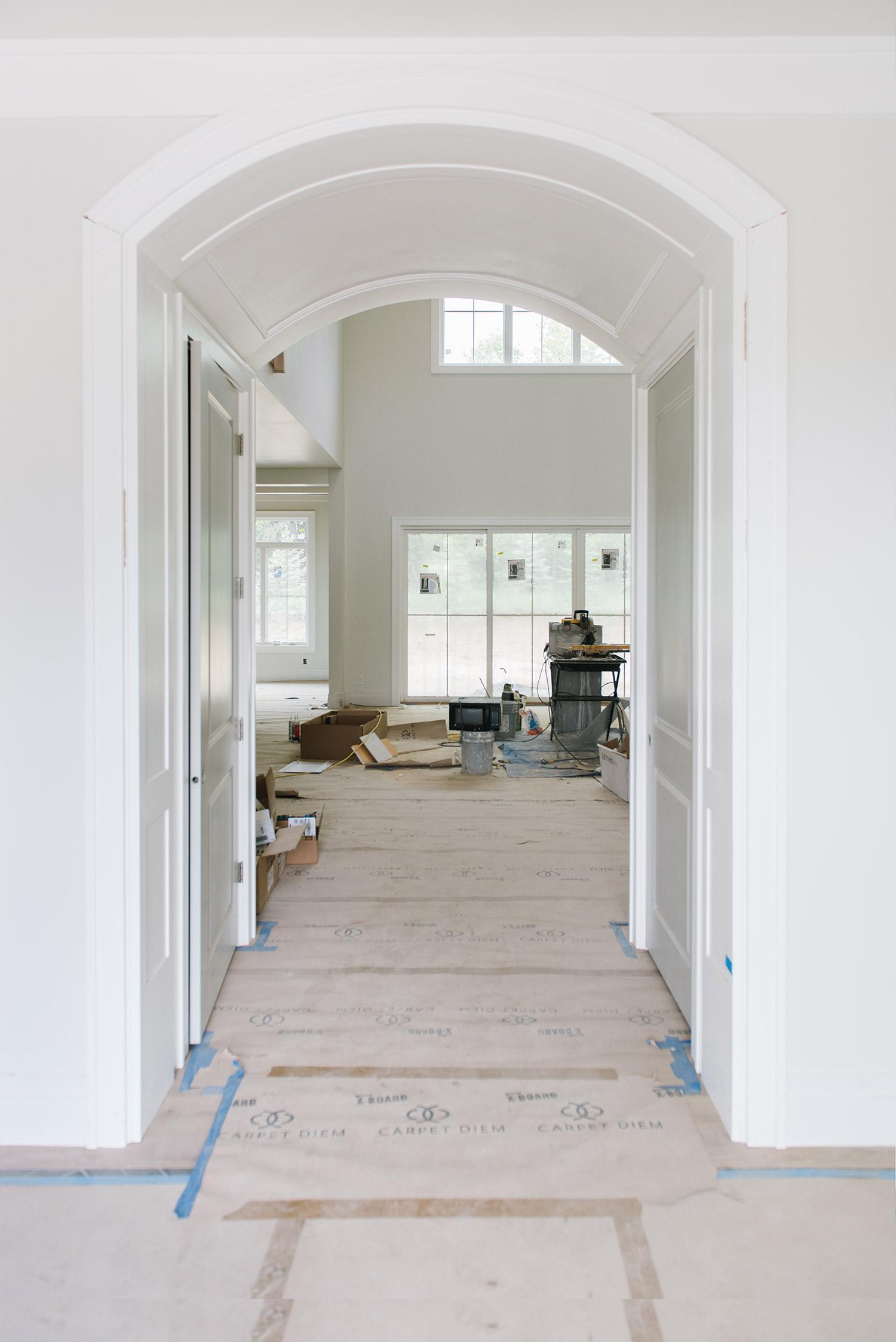 home remodel project by Tami Faulkner - interior spatial designer in Sacramento.jpg