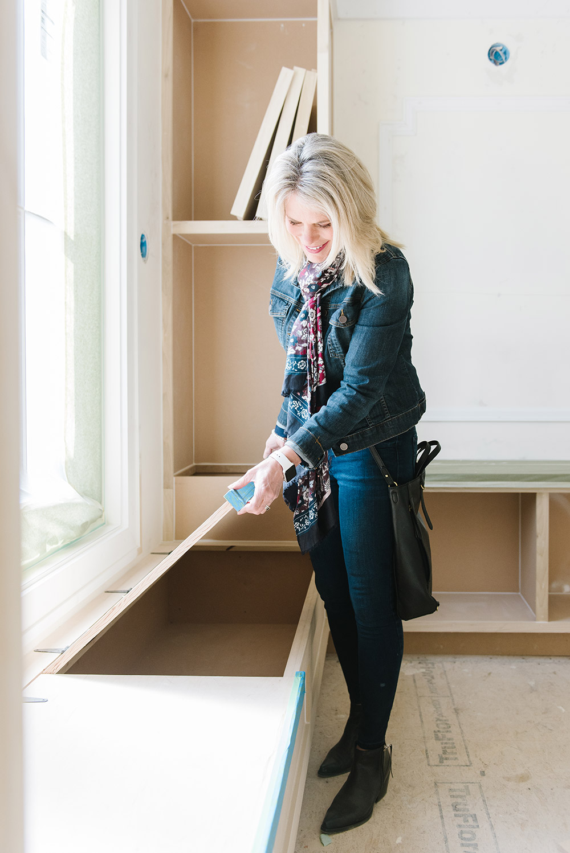 Tami Faulkner services _ spatial interior designer.jpg