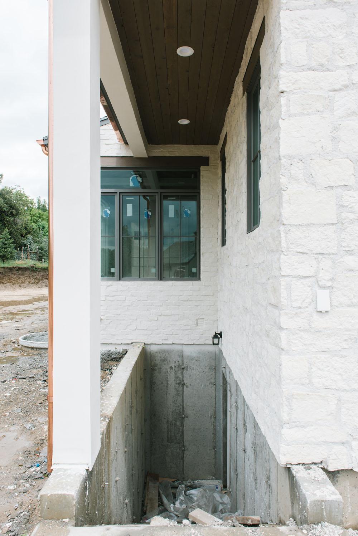 house exterior under construction   spatial interior designer.jpg