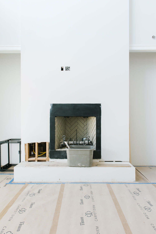 interior fireplace construction   Tami Faulkner Design Studio.jpg