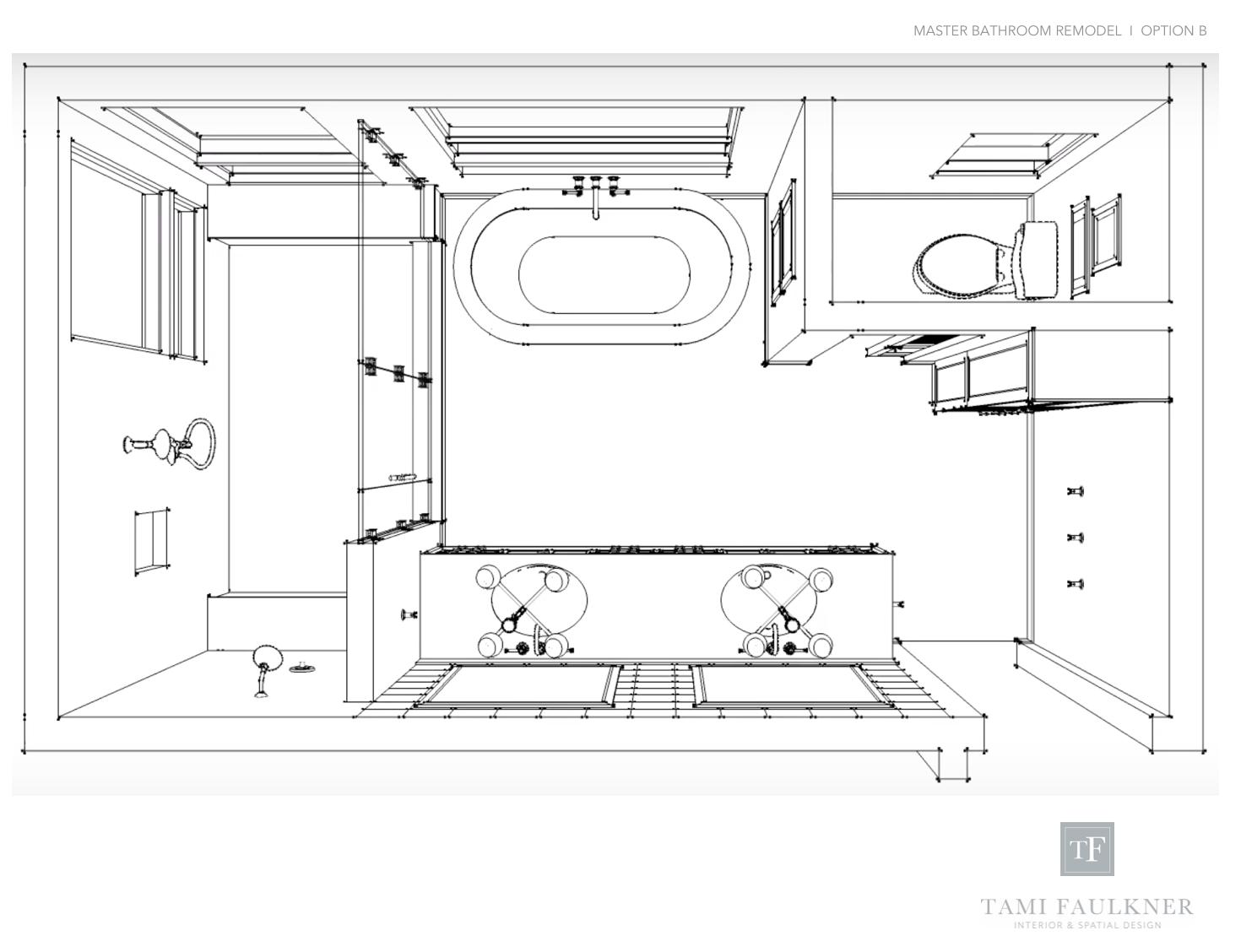 tami+faulkner+design+bathroom.png