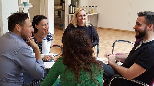 Team leaders use stories.jpg