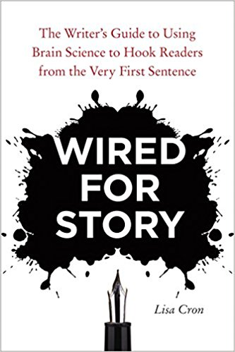 wired for stories.jpg