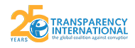 transparency international.png