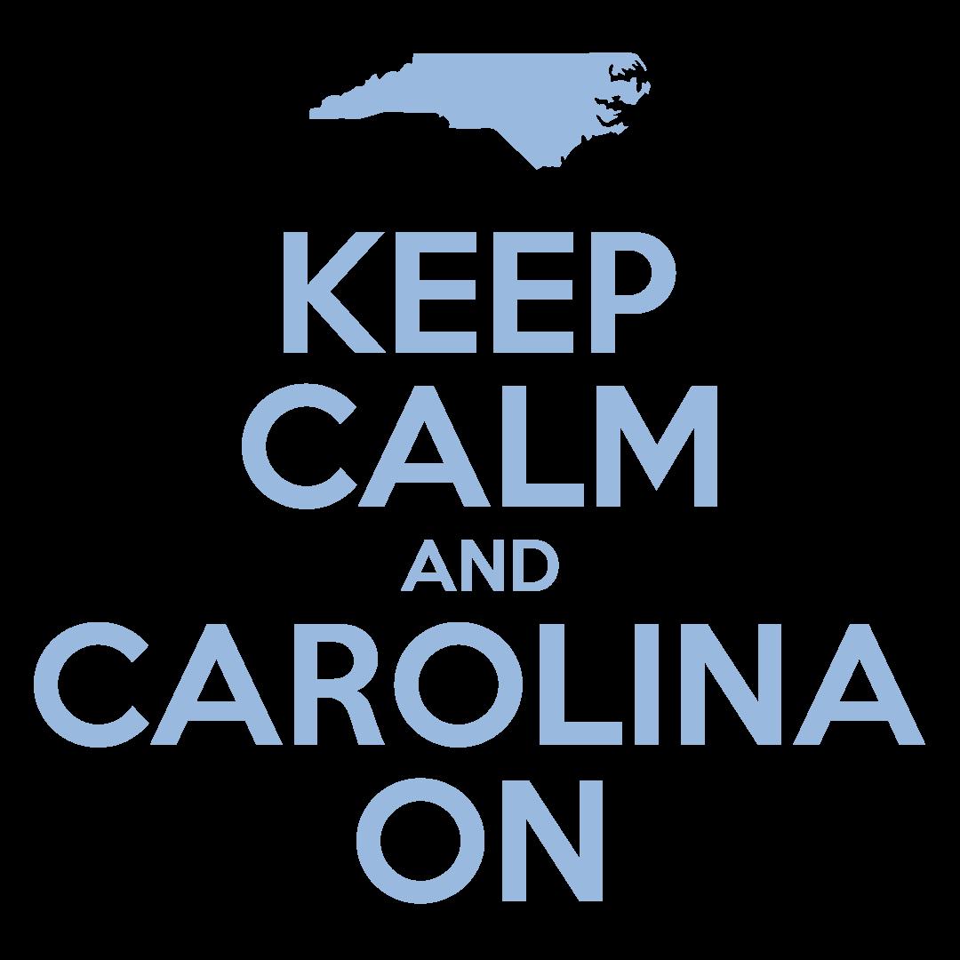 Keep-Calm_Carolina Blue.png