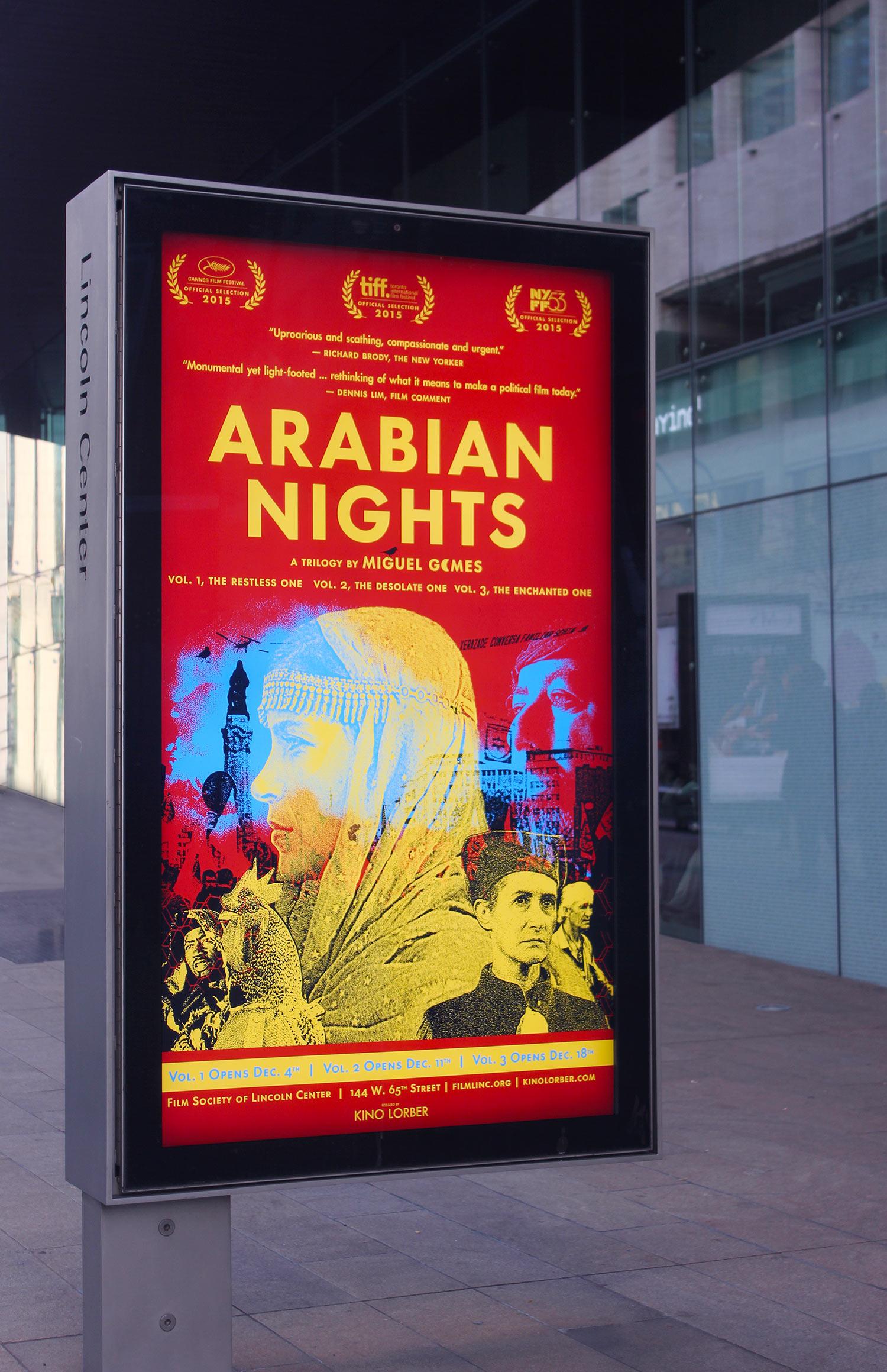 ArabianNights_PosterDisplay_vertical_web.jpg