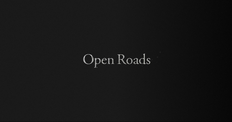 OpenRoads_Title_Web.jpg