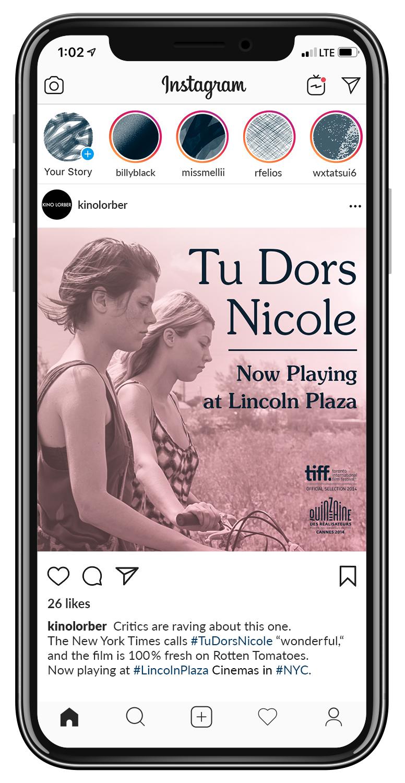 TuDors_Instagram_Bike.jpg