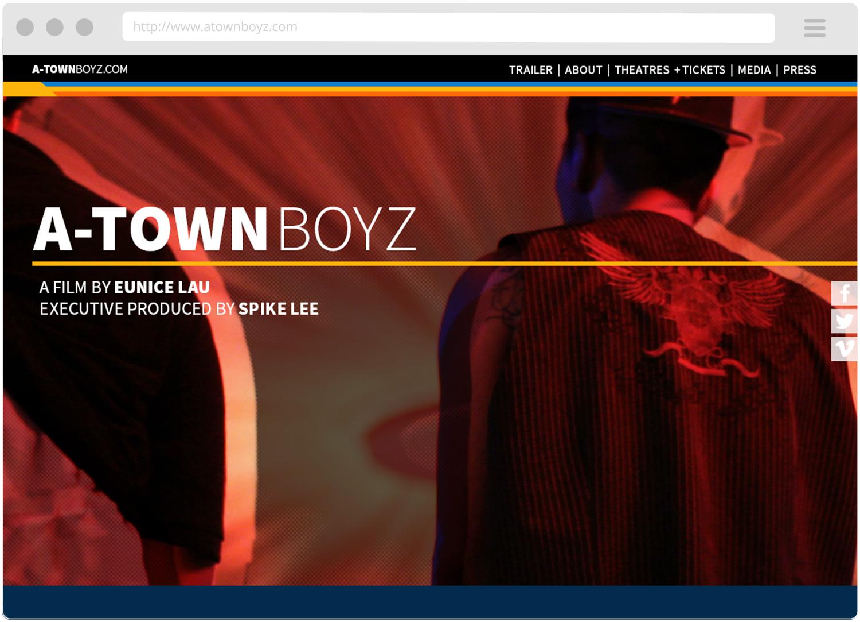 atownboyz_front.jpg