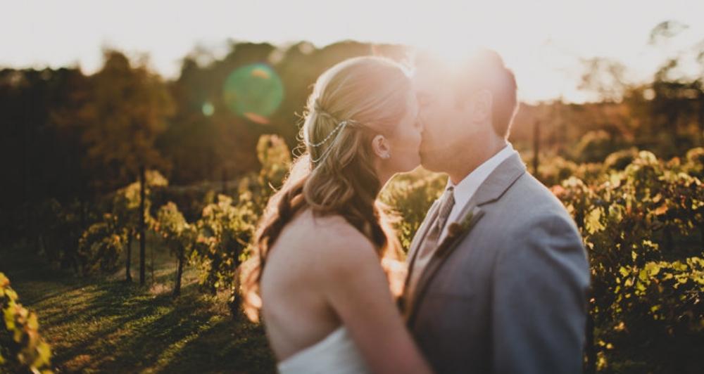 TIM AND LIZ WEDDING-CEREMONY-0279.jpg