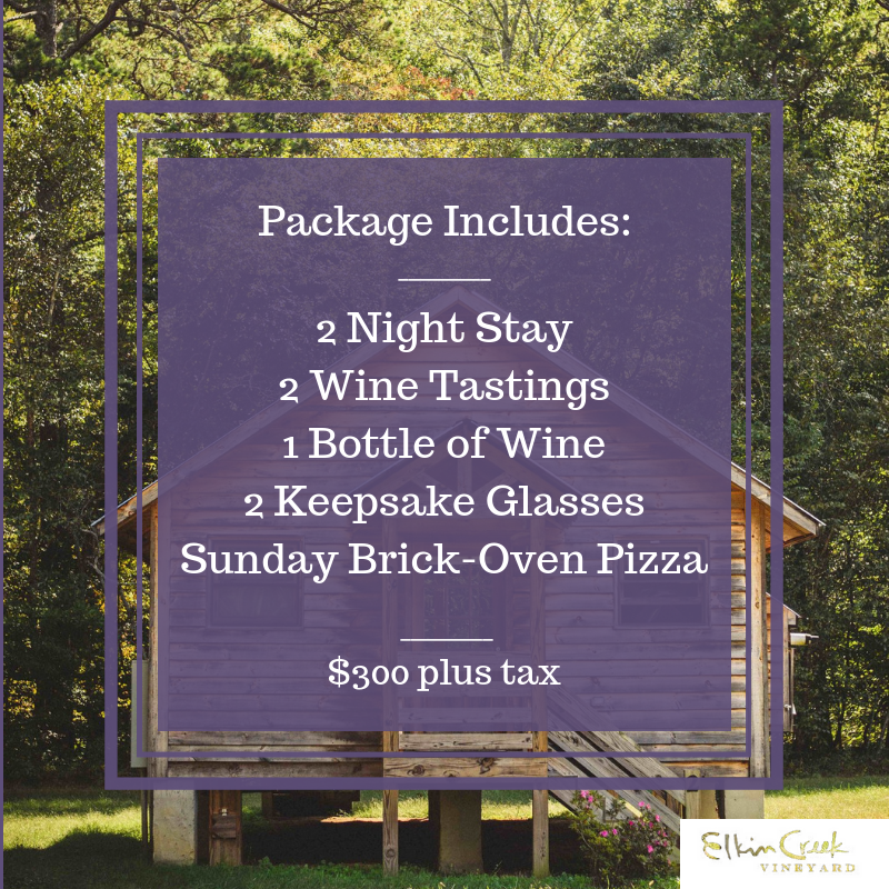 winter cabin package.png