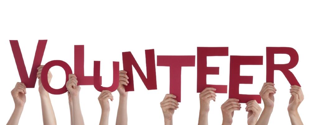 volunteer red.jpg