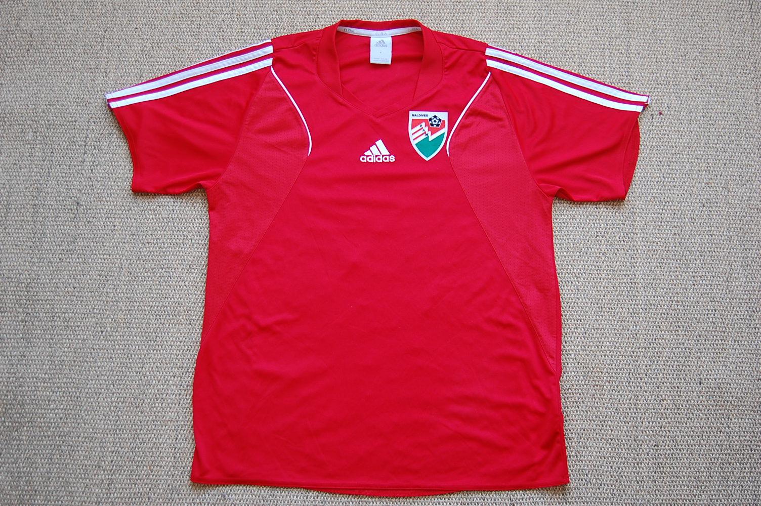 maldives football shirt.JPG