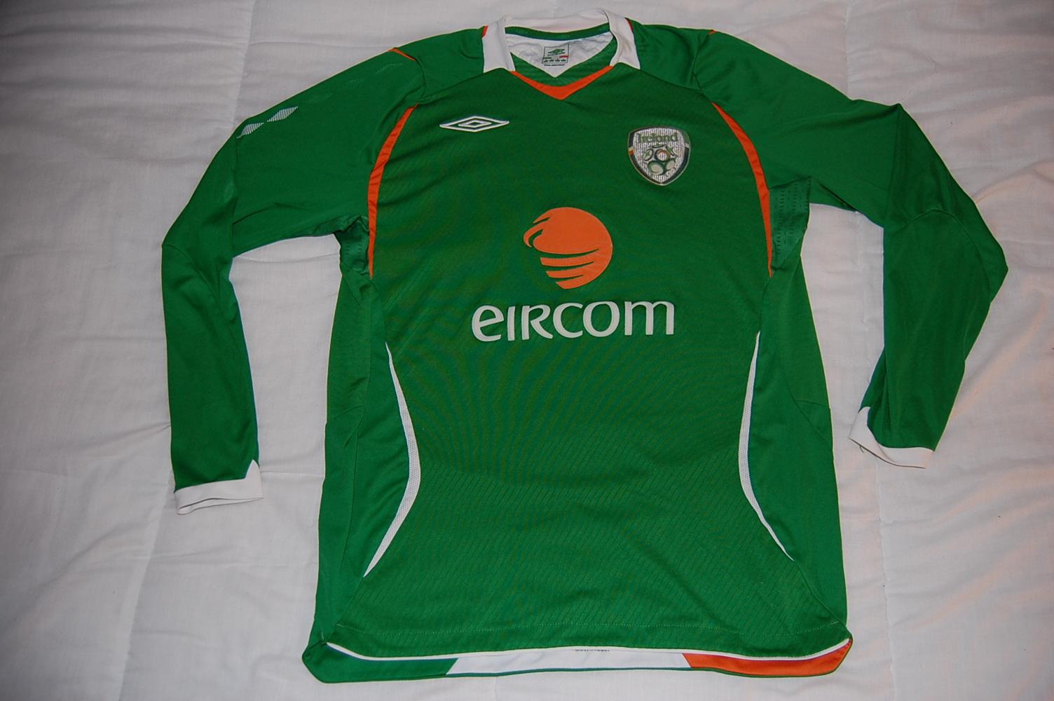 Ireland Home 2008.JPG