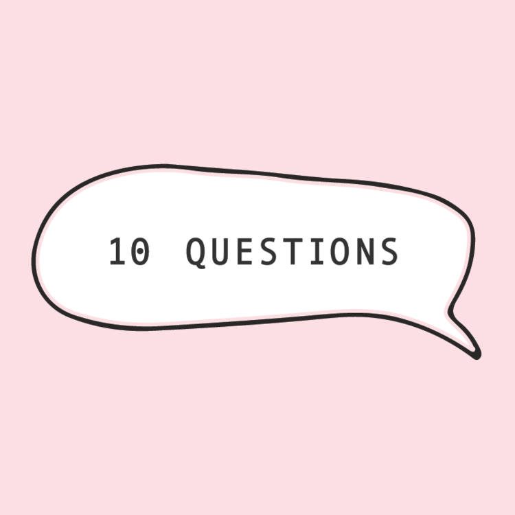 10questions1.png