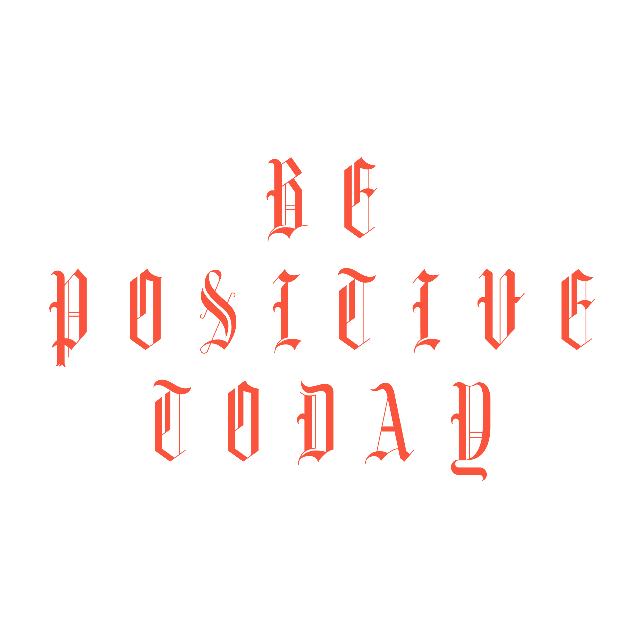 Be Positive Today-01.png