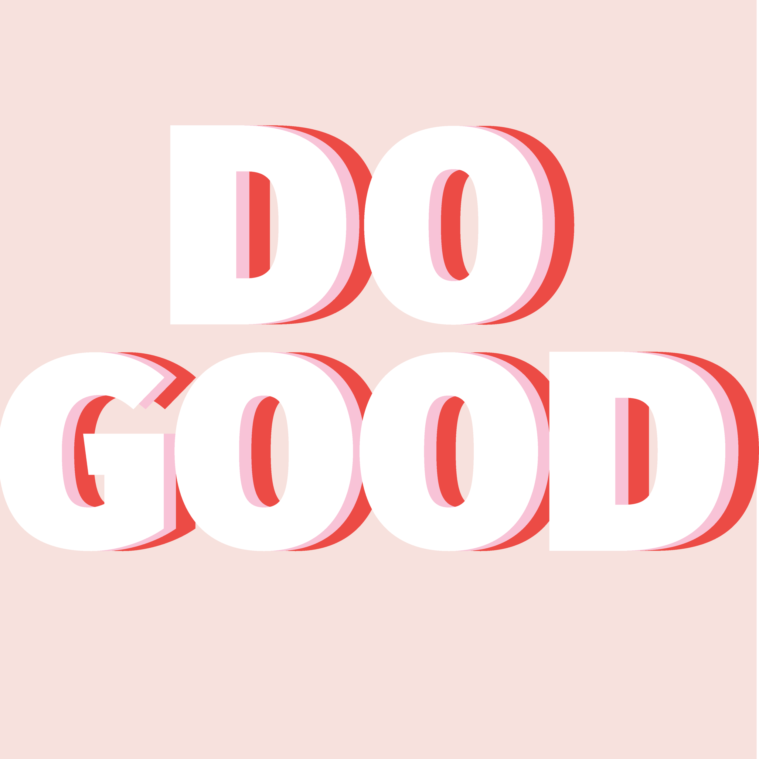 Do Good-01.png