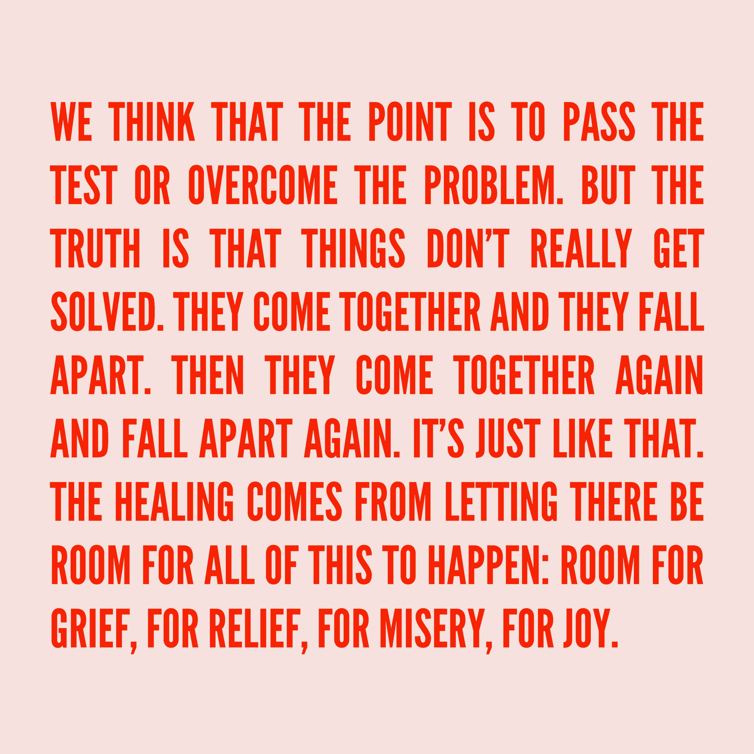 Long Quote-01.png