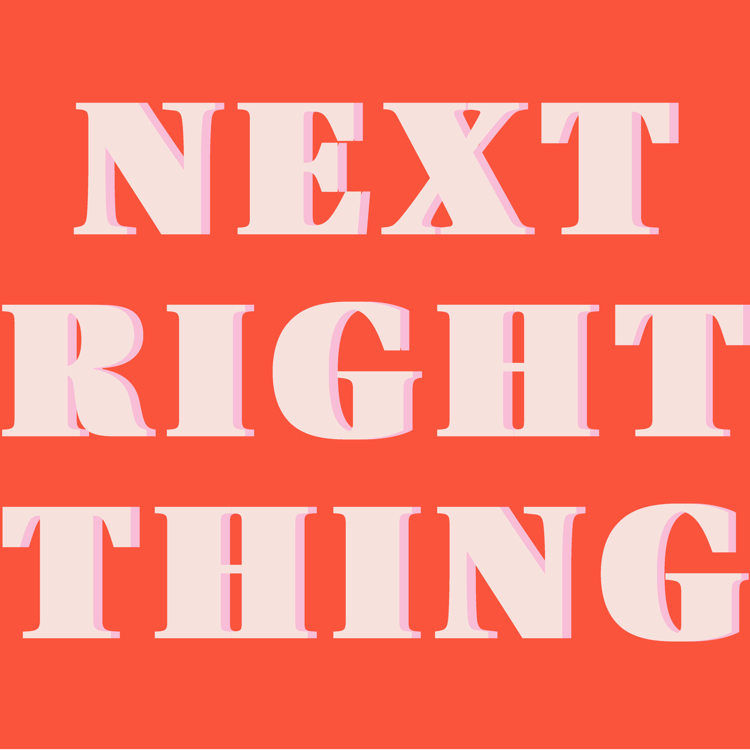 Next Right Thing-01.png