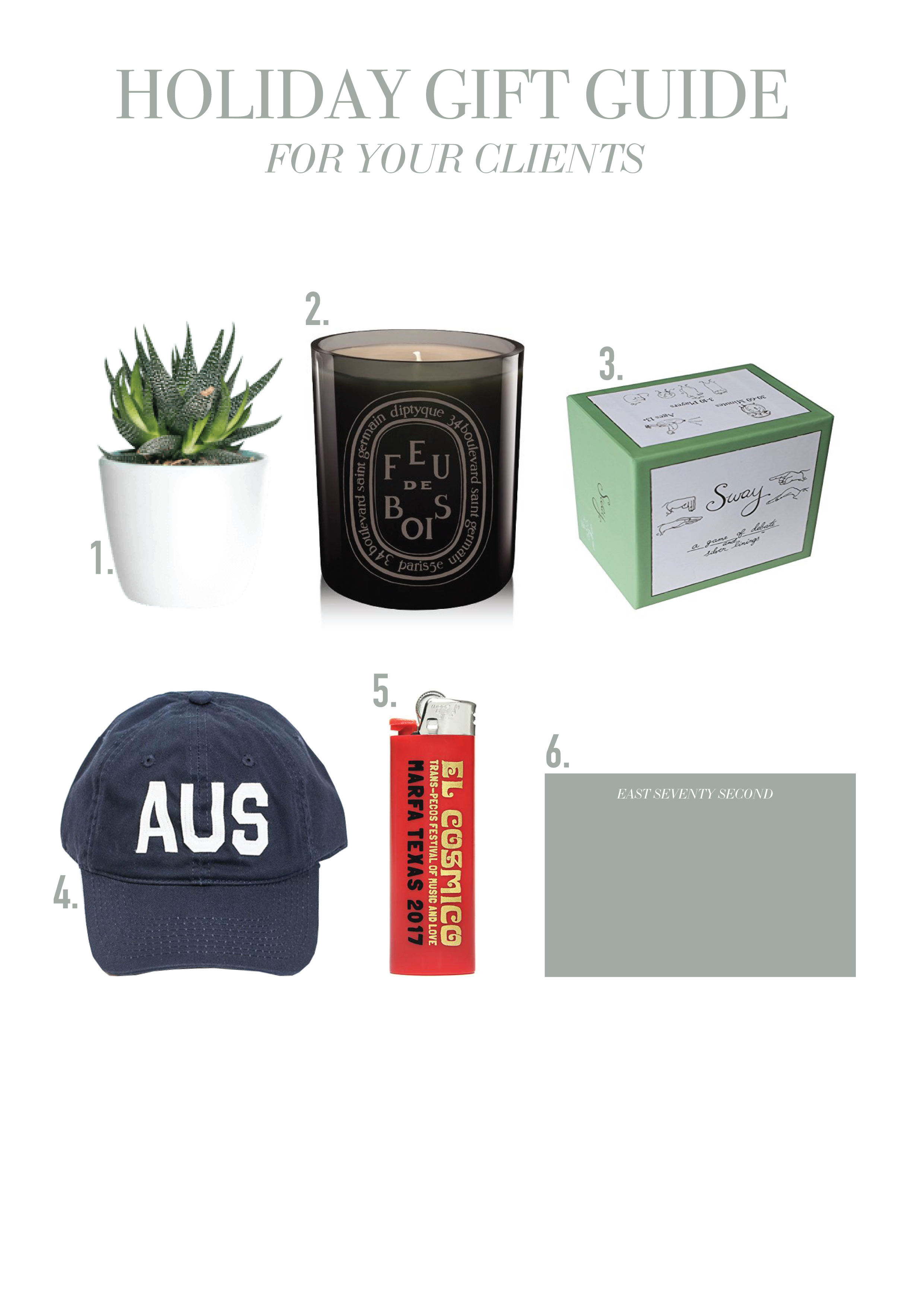 E 72 Gift Guide, Clients-01.png