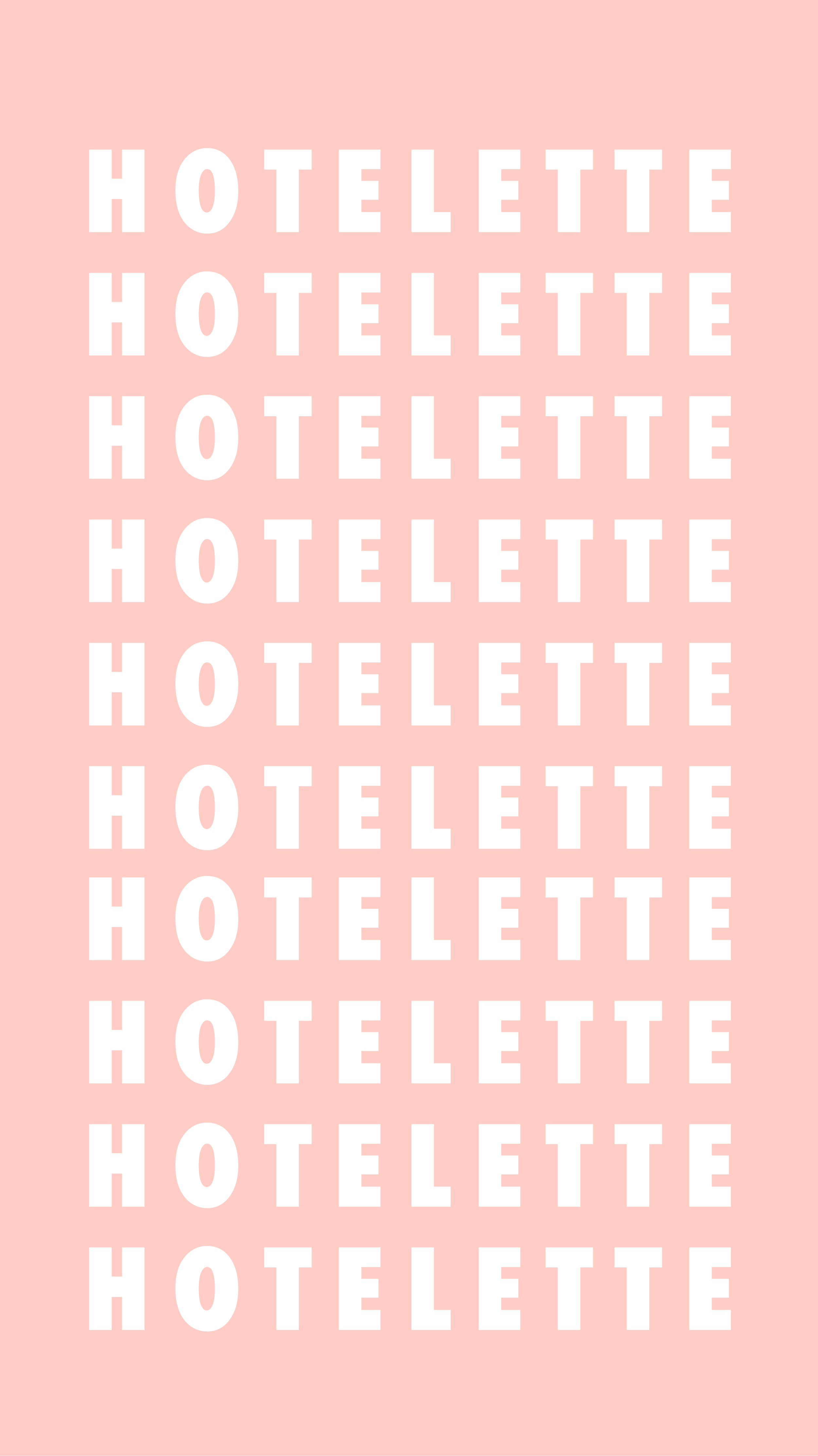 HOTELette Posters-01.png