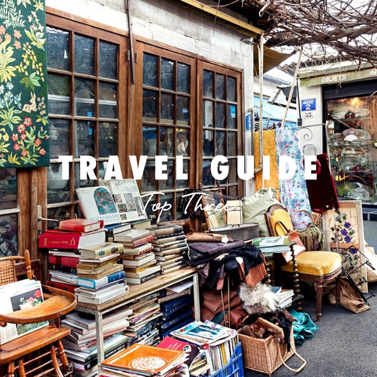 Travel+Guide+Top+Three-01.png