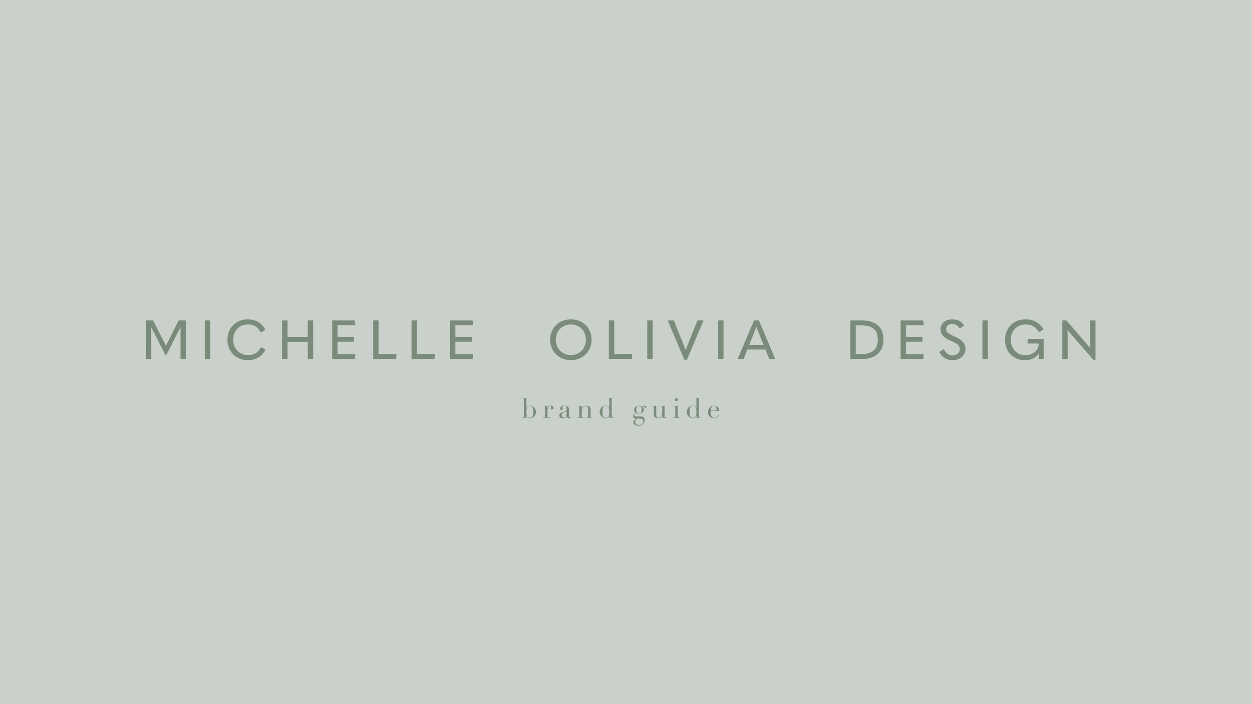 Michelle Olivia Brand Guide-01.png