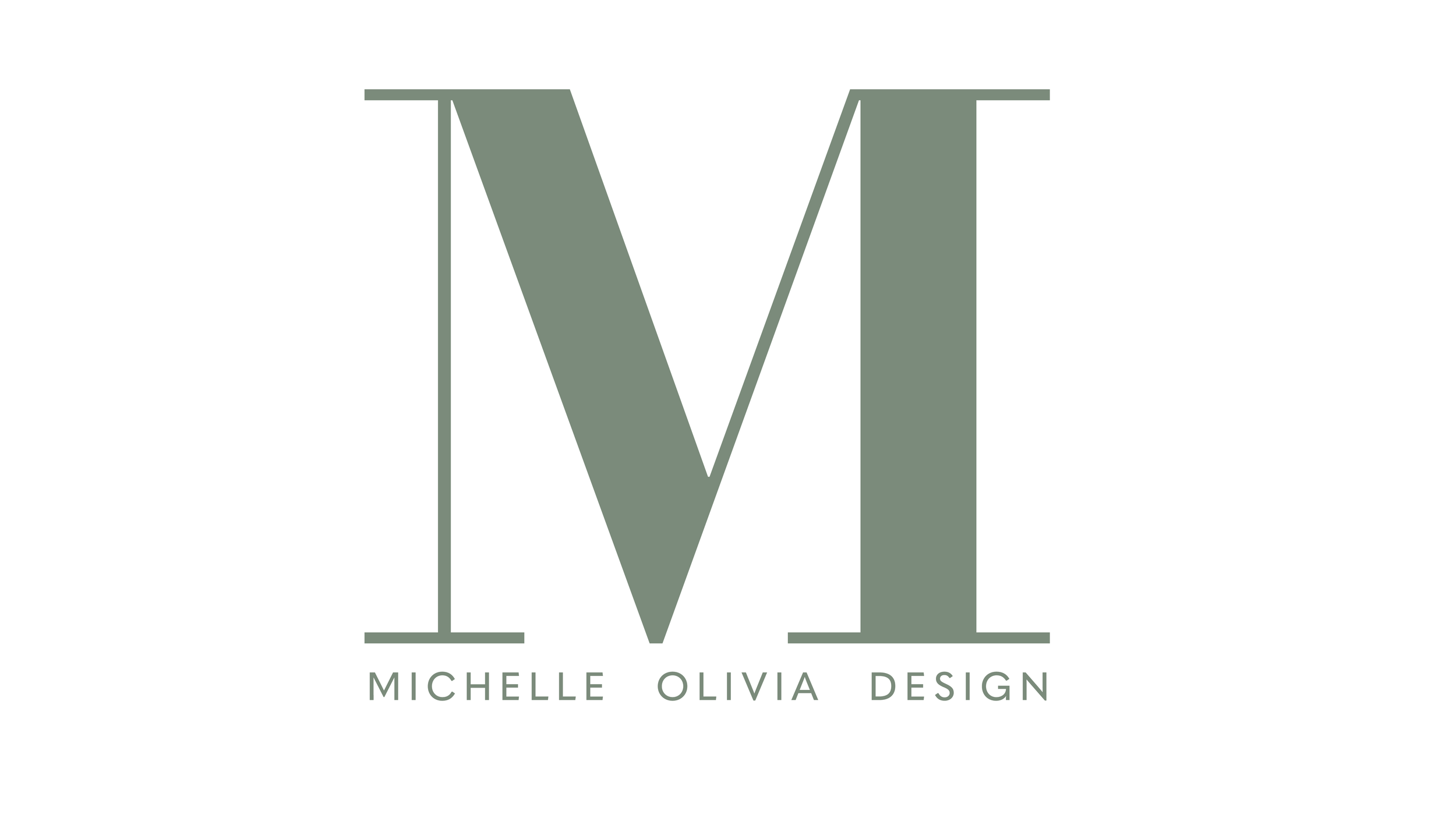 Michelle Olivia Brand Guide-04.png