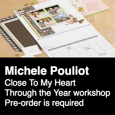 cps-vendor-jan18-pouliot-workshop.png